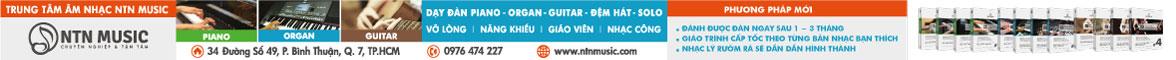 ntnmusic
